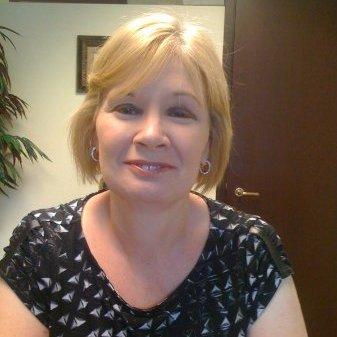 Pamela Spooner