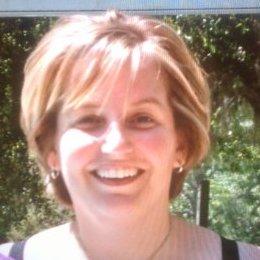 Katherine Donnelly linkedin profile