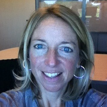 Lisa Sullivan (Iovine) linkedin profile