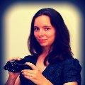 Bridget Lamonica