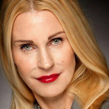 Dr. Lori Collins linkedin profile