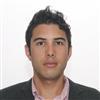 Joshua Cohen linkedin profile