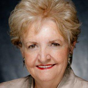 Barbara Wouters