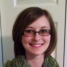 Katherine Wiggins