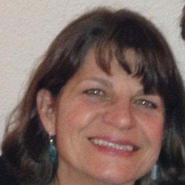 Audrey Perkins linkedin profile