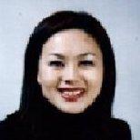 Jihyun Agnes Kim linkedin profile