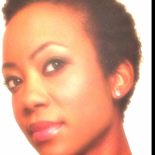 Ashley N. White linkedin profile