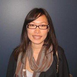Patricia (Trish) Lee linkedin profile