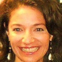 Sandra Harris linkedin profile