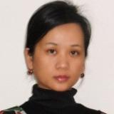 Sharon (Yan) Wang linkedin profile