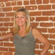 Dorothy (Knowlton, Greenfeld) Johnson linkedin profile