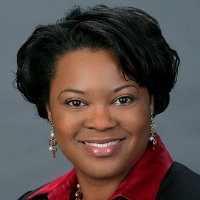 Zandra L. Johnson linkedin profile