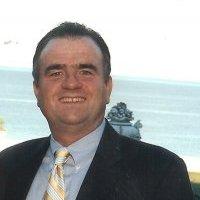 Kevin Downey linkedin profile