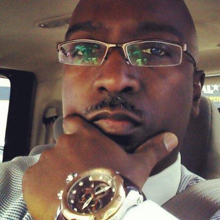 Kenneth Bean linkedin profile