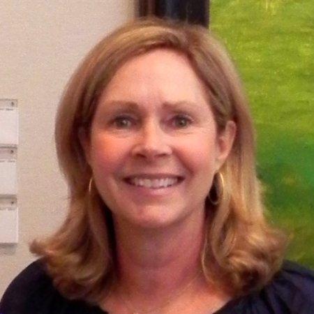 Carol B. Mitchell linkedin profile