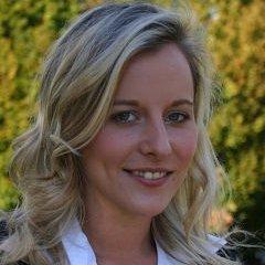 Mary Frances Cole linkedin profile