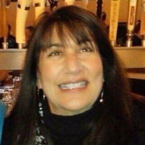 Joan Silver Weaver linkedin profile