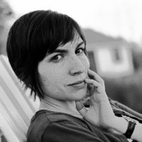 Jennifer Mason Stott linkedin profile