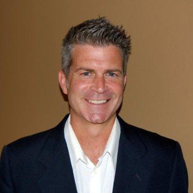 Larry Sullivan linkedin profile