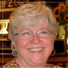 Carol Bowers linkedin profile