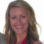 Kimberly Boston linkedin profile