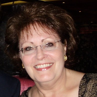 Vicki Hancock linkedin profile