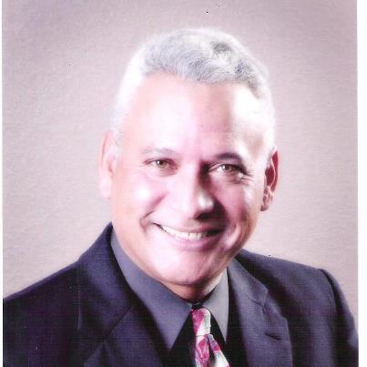 Luis Emigdio Garcia linkedin profile
