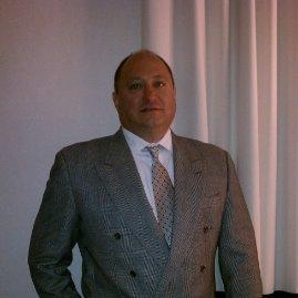Antonio S Montecalvo, CPA linkedin profile