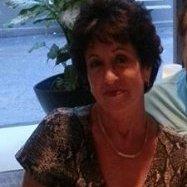 Ann Ann Marie Morgan linkedin profile