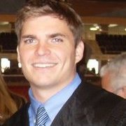 Andrew Bradley Thompson linkedin profile