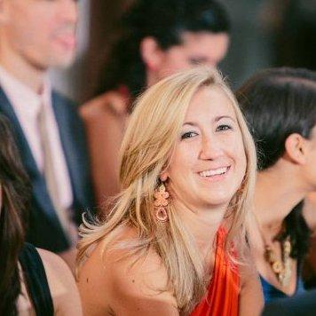 Kelly Thomas linkedin profile