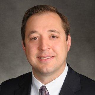 Andrew S LeRoy linkedin profile