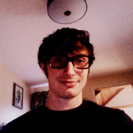 Kevin Michael Casey linkedin profile