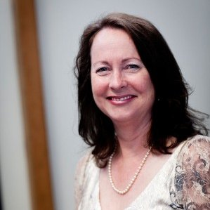 Carolyn Moore linkedin profile