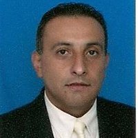 MANUEL FERNANDO GONZALEZ REYES linkedin profile
