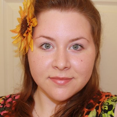 Melissa Melissa Moore linkedin profile
