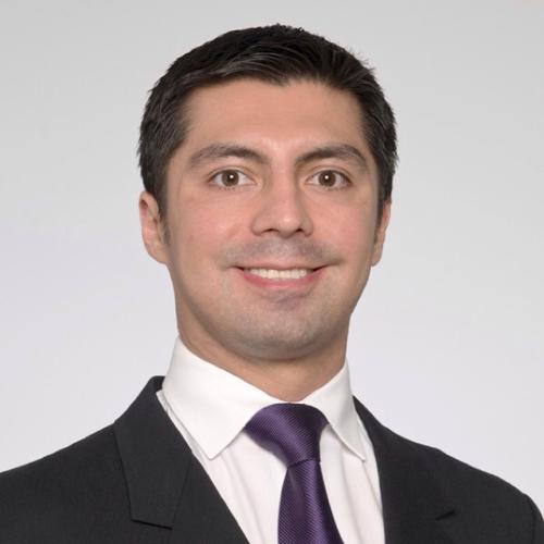 Christian Cruz Pico linkedin profile