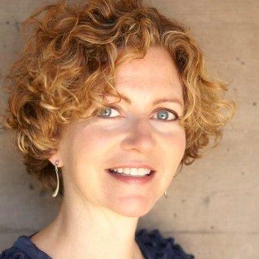 Katherine North Carroll linkedin profile