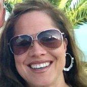 Alice Gonzalez Yates linkedin profile