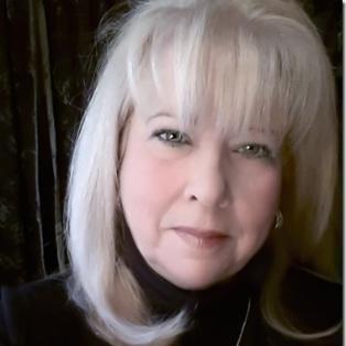 Rebecca G. Butler linkedin profile