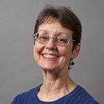 Barbara Hood