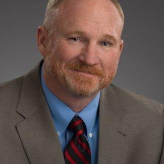 Brett Wyatt