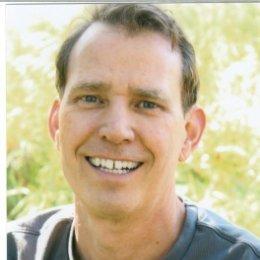 Todd M Adair linkedin profile