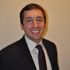 James Quinn CPA, MBA, CFE linkedin profile