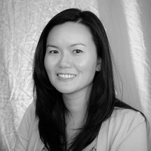 Yan Ling Li linkedin profile