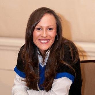 Erin Brady Miles linkedin profile