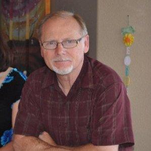Terry Bush linkedin profile