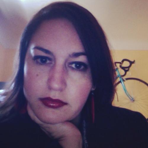 Britt Marie Baca-Miller linkedin profile