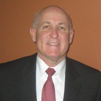 WILLIAM C MCKINNEY linkedin profile