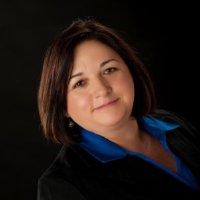 Sylvia A. Martinez linkedin profile